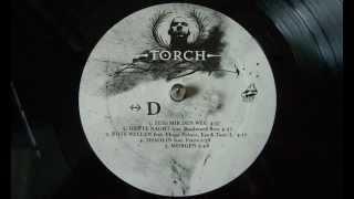 Torch - Nebeis - Blauer Samt (2000)