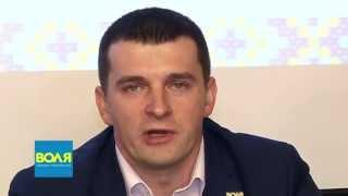видео стоматологічна клініка Івано-Франківськ
