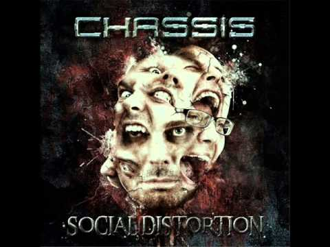 Chassis - Subordinated