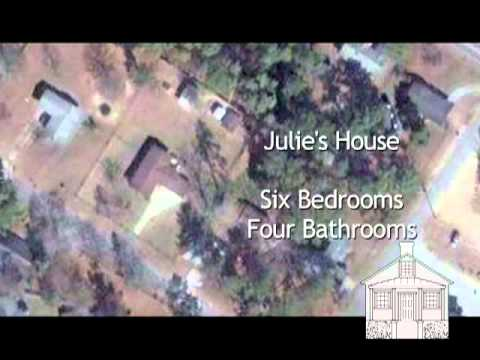 Julie's House, Inc  - Home