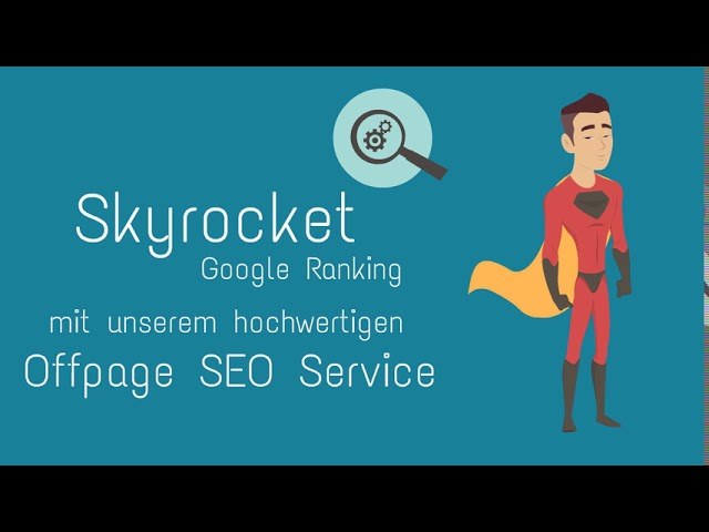 Online Marketing und SEO Spezialistin 25734293