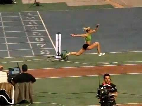 TRIPLE JUMP SLOW MOTION PANETA 14_47 INDOOR 2012.MOV