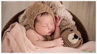 Soothing Kids Sleep Music: Relaxing Soothing Music, Deep Sleep Music.