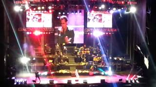 Marc Anthony ( Vivir mi vida 2013 )(4)