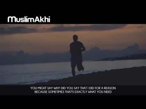 Make Life Easy For Others Not Difficult    Mufti Menk thumbnail