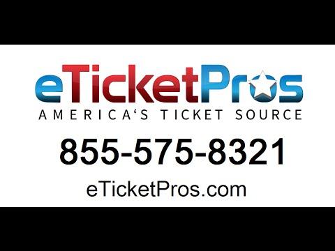 Cleveland Browns Tickets Discount - 855-575-8321 - Get NFL Tickets at eTicketPros.com