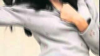 ChenOne Video
