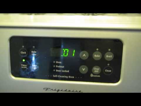 quantified-cooking:-classic-french-toast