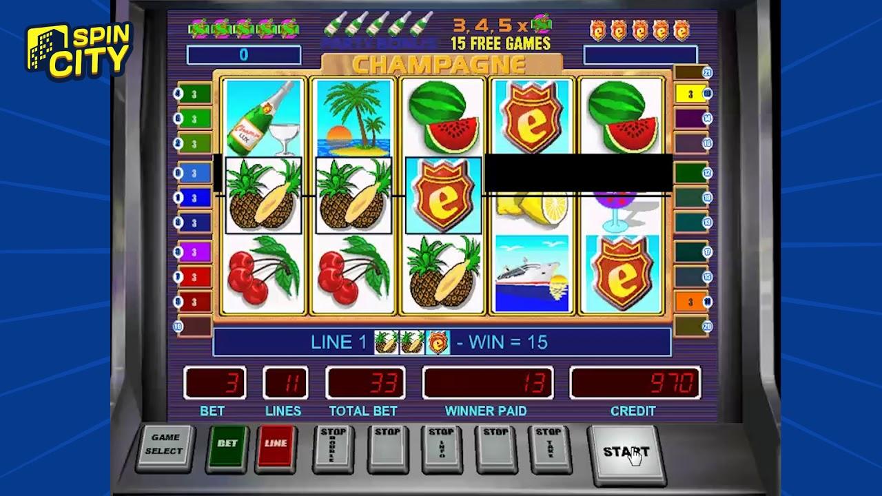 https www pin up casino