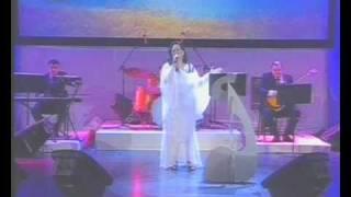 Diva Flora Martirosian - Qele Lao
