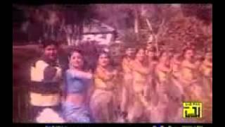 purnima bangla movie song