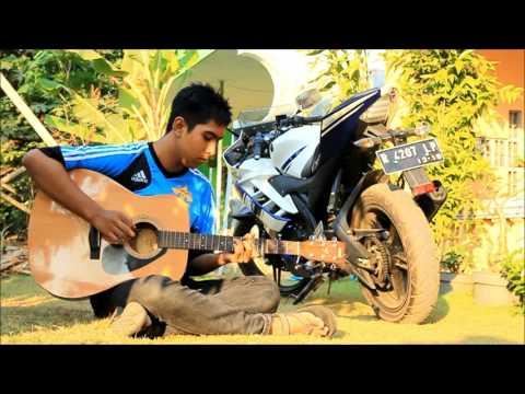 Cita Citata - Goyang Dumang - Rizki Agung Prasetyo, Fingerstyle arranged by Nathan Fingerstyle