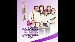 The Mercy s Hanya Satu