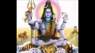 Somvar Vrat Katha |  सोमवार व्रत कथा | Monday Fast story in Hindi