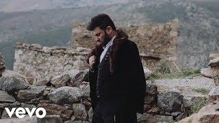 Repeat youtube video Παντελής Παντελίδης - Της Καρδιάς Μου Το Γραμμένο