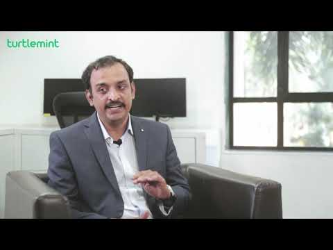 HDFC Life Classic One Plan- Part 2. Interview With The VP- Product Of HDFC Life Insurance Company