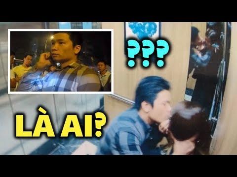 """Bất ngờ thân thế Đỗ Mạnh Hùng : Kẻ """"cưỡng hôn"""" cô gái trong thang máy bị phạt 200K gây xôn xao"""