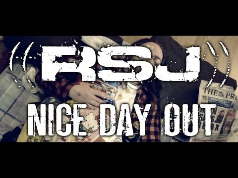 ((RSJ)) - Nice Day Out