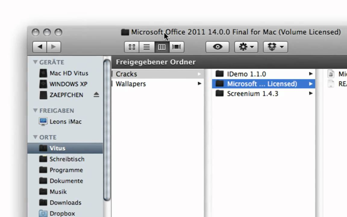 microsoft office 2011 mac free download utorrent