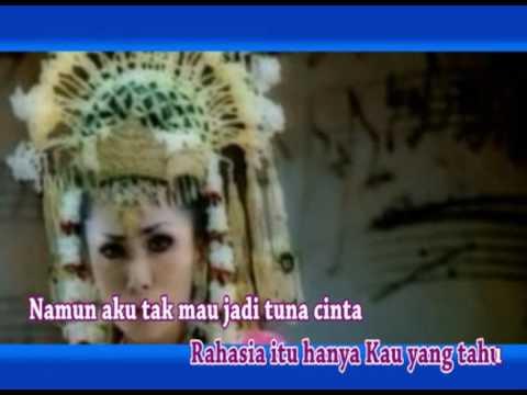 MENANTI CINTA#KRISDAYANTI#INDONESIA#RIGHT
