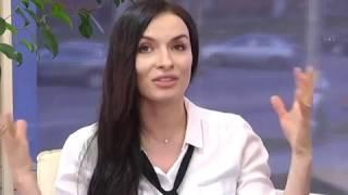 Алекс Афиша - Надежда Мейхер