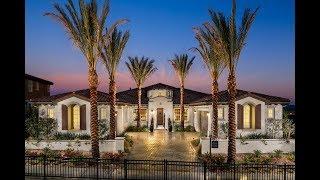 Аренда квартиры за $2000 в хорошем пригороде Лос-Анджелеса