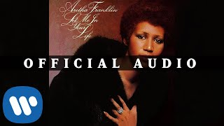 aretha-franklin---until-you-come-back-to-me-that-s-what-i-m-gonna-do