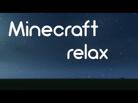 Minecraft REALX