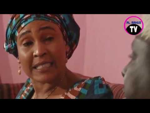 Download MATA DOZIN 3&4 ORIGINAL HAUSA FILMS 2018