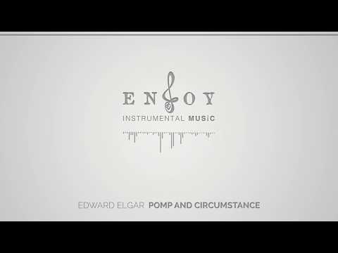 EIM - Pomp and Circumstance
