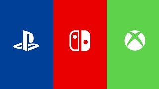 So, Which Console Won 2018?