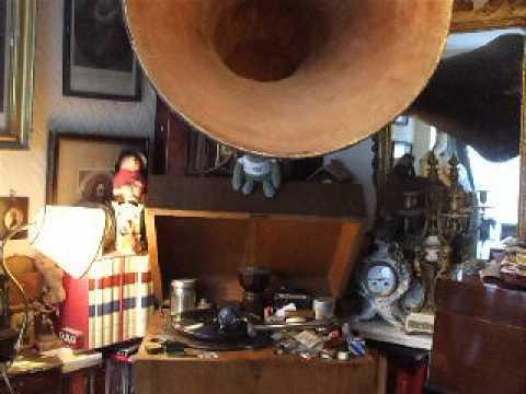 """Caol Muile"" (Sound of Mull) Sing in Gaelic By Margaret MacInnes Col DB200"
