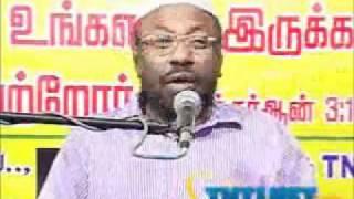 Al Quran Vasanam Muran Paduma.wmv