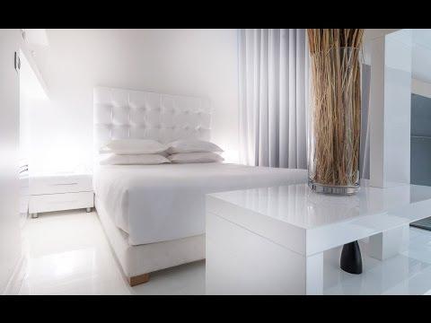 Interior Design Photo Retouching With Lightroom