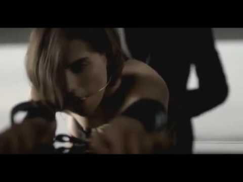 50 SFUMATURE DI PADRE PIO con MATTEOHS - Trailer (2019)из YouTube · Длительность: 1 мин14 с