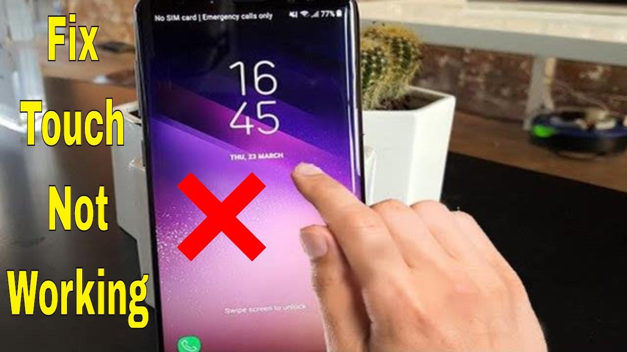 Mobile Info: Samsung Galaxy C9 Pro Reset