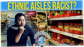 david-chang-says-the-ethnic-food-aisles-in-grocery-stores-are-bad-ft-hok