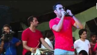 Zindgi  || Desi Rockstar 2 || Gippy Grewal ft Gurkirpal Surapuri || New Punjabi Songs 2015 |