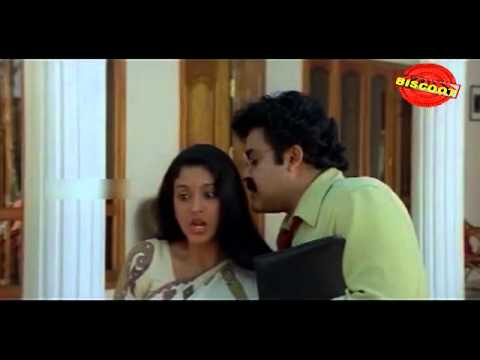 Life is beautiful malayalam movie songs