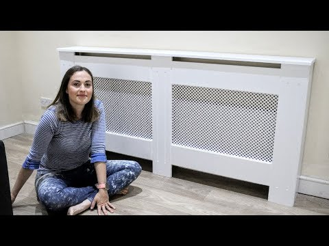 diy-radiator-cover-|-the-carpenter's-daughter