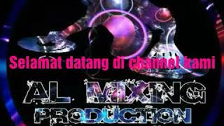 Lagu Joget Digitik Cinta_dangdut edit Mp3