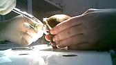 Всех городов, выберите свой: владивосток находка уссурийск южно сахалинск москва санкт-петербург екатеринбург челябинск новосибирск.