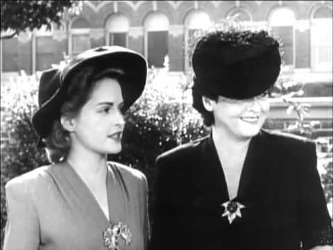 Zis Boom Bah (1941) COMEDY