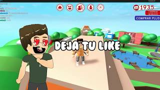 TIPS AND TIPS TO HAVE THE BEST NOVIA IN ROBLOX 😍