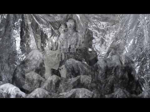 55 Cancri e - 55 Cancri e II (Official Video)