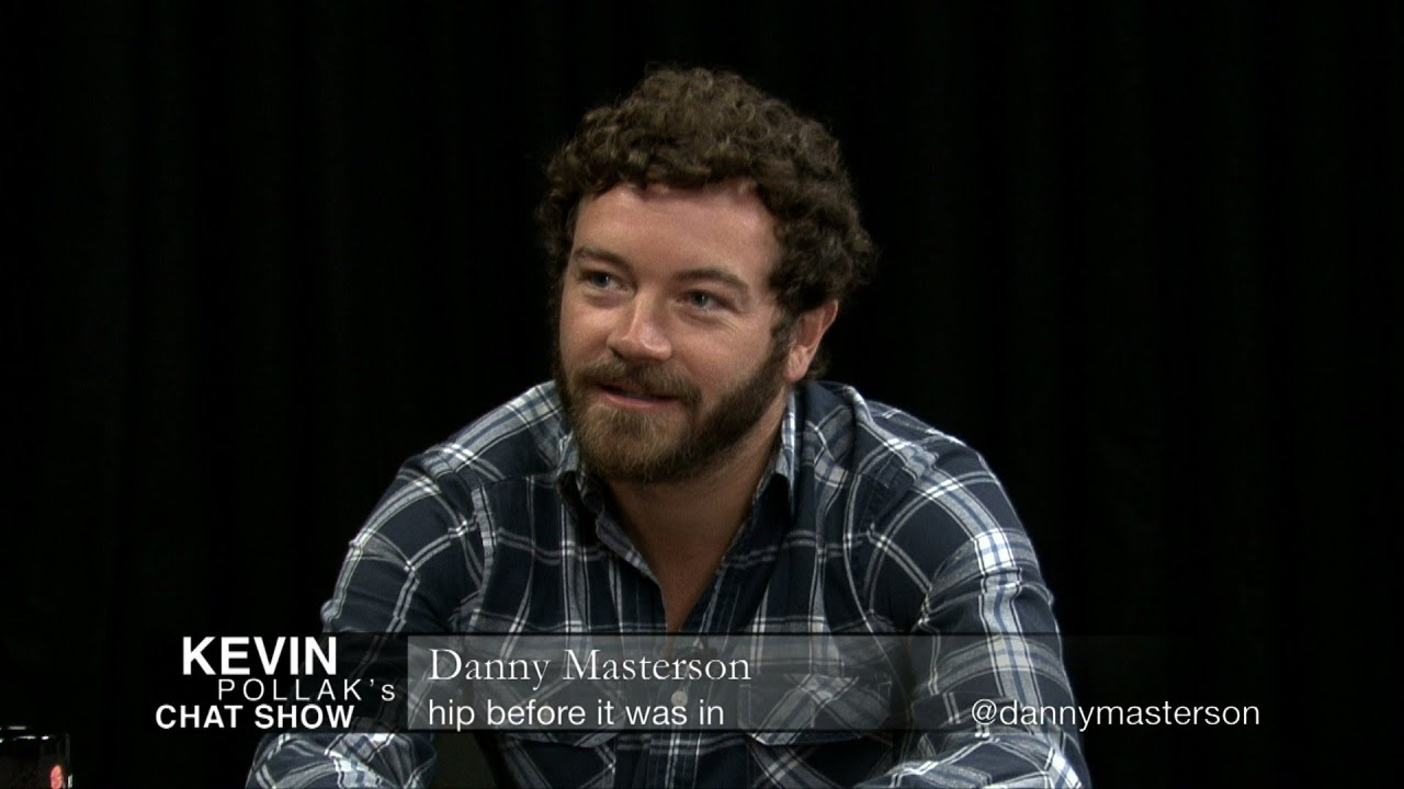 danny masterson yes man
