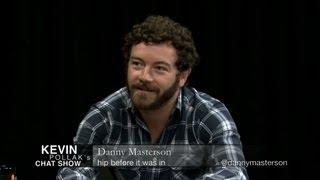 KPCS: Danny Masterson #148