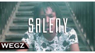 Wegz saleny  | ويجز ساليني (Official music Video) Prod. DJ Totti