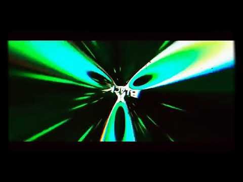 BASE DO RAP DO TAUZ(Remake)Minato