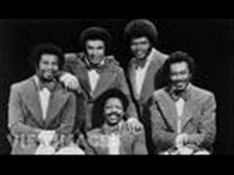 The Spinners - Could It Be Im Falling In Love